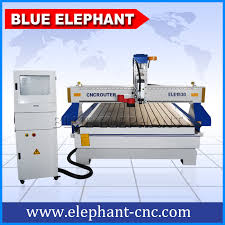 copper cnc engraving machine copper cnc engraving machine