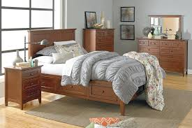 whittier furniture reviews home design