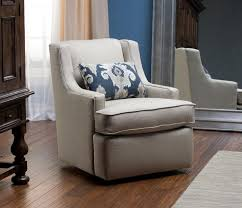 Swivel Chairs Design Ideas 75 Best What I Need Is A Swivel Rocker And A Headboard And An