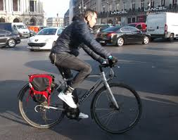 fabriquer son porte velo une aide de 200 u20ac pour tout acheteur de vélo à assistance