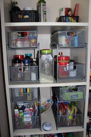 Rv Kitchen Cabinet Organizers Organizers From Bed Bath And Beyond Worked Great For Those Pantry