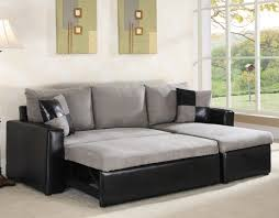 sofa remarkable corner sofa beds barker and stonehouse gripping