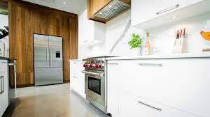 kitchen design montreal kitchen cabinets designer in montreal u0026 south shore ateliers jacob