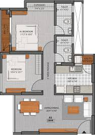 axis brickell floor plans axis floor plans 28 floor plans axis axis brickell axis brickell