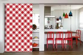 papier peint cuisine gris glänzend papier peint cuisine et gris haus design