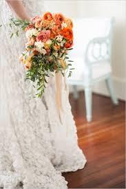 Cascade Bouquet 2014 Wedding Trend 30 Charming Cascade Wedding Bouquets