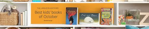 amazon black friday deals kids fire amazon com children u0027s books kids books stories for kids