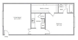 tx mark vi apartments floor plans apartments in