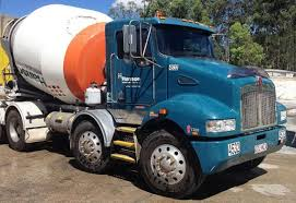 kenworth concrete truck kenworth concrete truck contract with major supplier for sale in