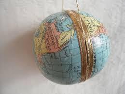 1230 best think global images on map globe vintage