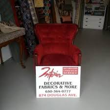 Torres Upholstery Interior Decorators Upholstery 27 Photos U0026 13 Reviews