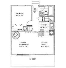 cottage house plans less than 1000 square feet decohome