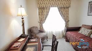 2 bedroom apartments arlington tx rentping com mayfield park apartments arlington tx 2bd 2ba pace