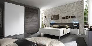décoration de chambre à coucher amenagement chambre adulte 9m2 linzlovesyou linzlovesyou