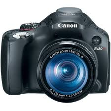 best black friday deals on olympus digital camera 169 best black friday deals images on pinterest