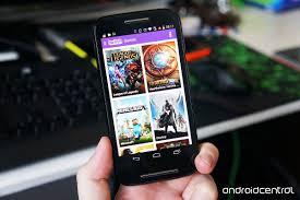 Revista Gadgets Las Mejores Aplicaciones Las 10 Mejores Apps De 2015 Tkm Argentina