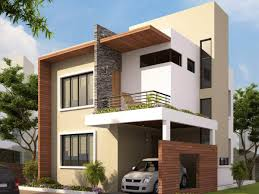 paint color combination for 2 story house 4 home ideas