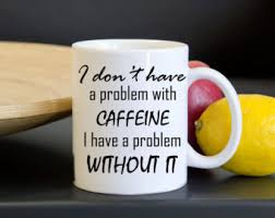 Office Coffee Mugs Funny Office Sayings Etsy
