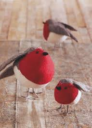 74 best robin images on embroidery diy and