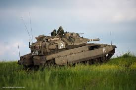 bureau com the merkava mk iv firing strategic bureau of information