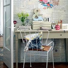 creative ideas for home interior creative home office furniture 20 ideas for unique interior