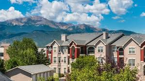 apartments for rent in colorado springs co apartments com