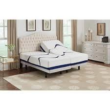 European Bed Frames Best 25 King Bed Frame Ideas On Pinterest Size Intended For