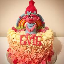 children u0027s birthday cakes wonderland cakes manchester