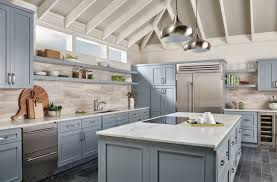 colored kitchen cabinets with stainless steel appliances complete guide to stainless steel finish fixtures for your