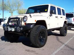 tan jeep wrangler 2012 jeep rubicon sahara tan aev 3 5 for sale jkowners com