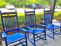 Rocking Chairs On Porch Great Porch Rocking Chairs Design Ideas U2014 Completing Your Home