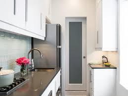 Poggenpohl Kitchen Cabinets Gray Cabinets Poggenpohl Whitecliff Wash Teak Quartz Blinds Tile