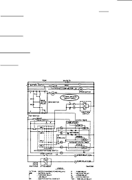 figure 5 38 wiring diagram of an electric forklift