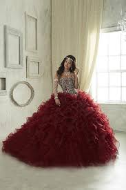 quince dress house of wu 26833 quinceanera dress madamebridal