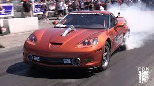 turbo corvette turbo corvette holley ls
