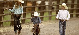 buy ariat boots near me welcome to cowtown cowboy outfitters