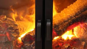manor house dimplex oakhurst opti myst stove youtube
