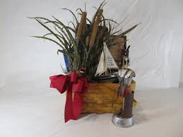 christian gift stores 11 best religious christian gift baskets images on