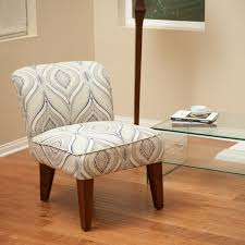 furniture cozy lowes wood flooring with elegant beige slipper