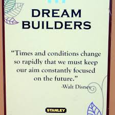 disney quote images when closed rides inspire 10 disney quotes courtesy of dream