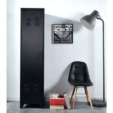 placard suspendu chambre placard suspendu chambre amazing gallery of placard chambre ikea