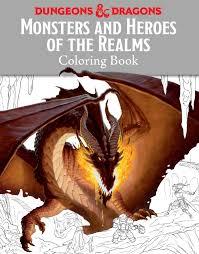dungeonology ologies matt forbeck 9780763693534 amazon com books