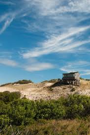 best 25 cape cod attractions ideas on pinterest cape cod