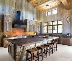 barnwood kitchen island kitchen island barnwood kitchen island barnwood kitchen island