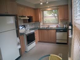 how to clean kitchen cabinets grease 100 how to clean grease off kitchen cabinets how to clean