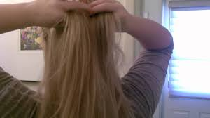 euronext hair extensions how to clip in hair extensions