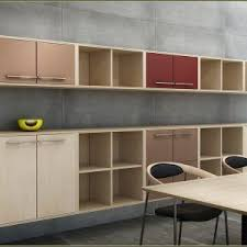 office storage cabinets with doors and shelves office wall cabinets with sliding doors http pecospackers com