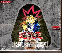 db1 en126 red eyes b dragon u2013 super rare dark beginning 1
