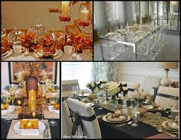 metro luxe events candice vallone thanksgiving table settings