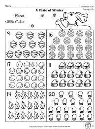 free printable worksheets and activities lovetoteach org